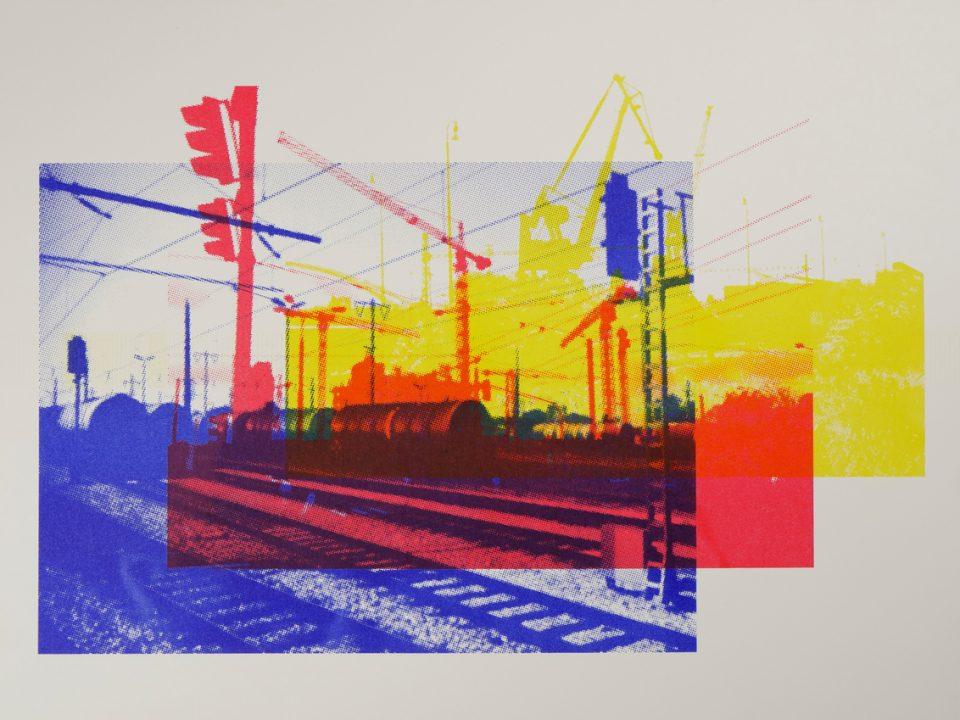 risographprint-01
