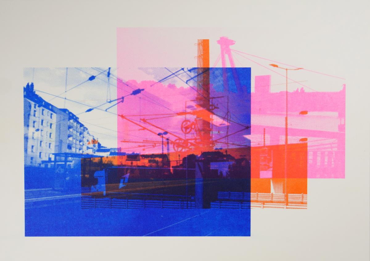 risographprint-02
