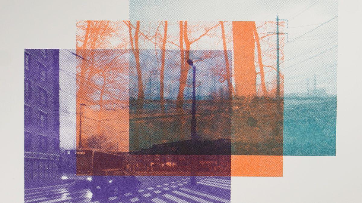 risographprint-03
