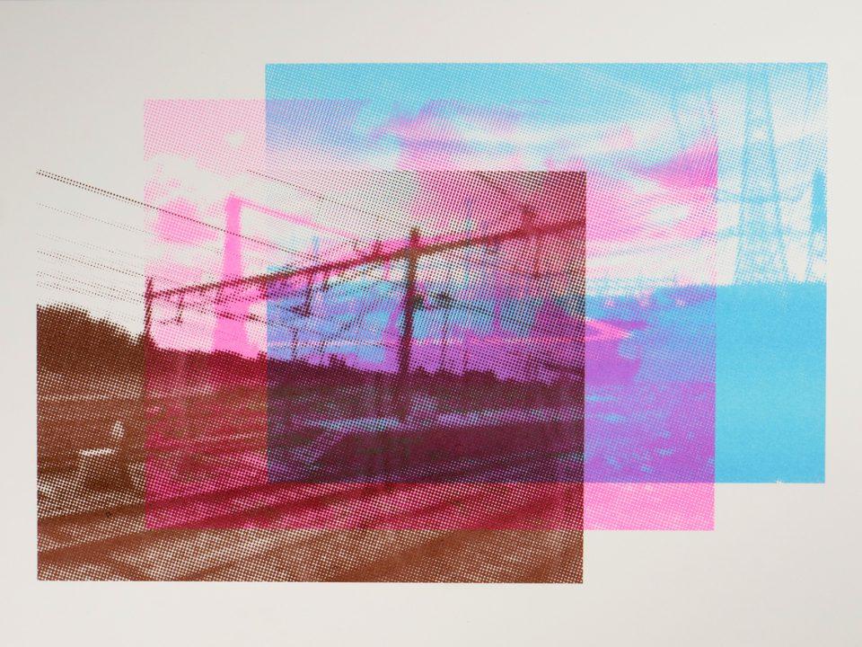 risographprint-04