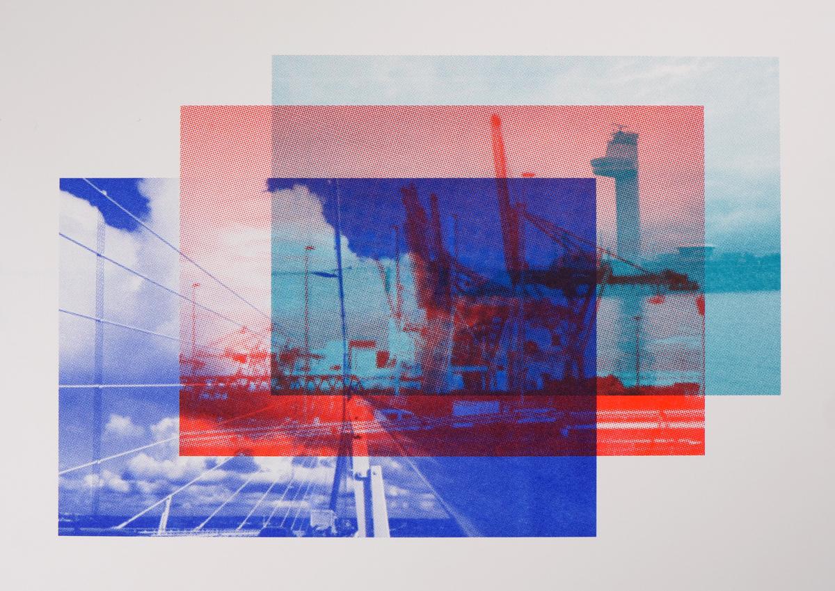risographprint-05