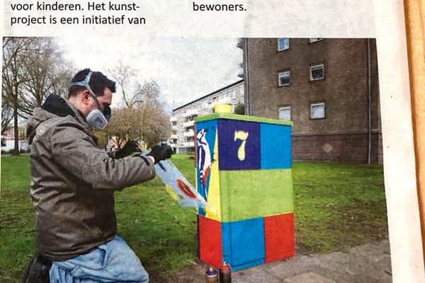 artikel-schilderingen-electriciteitskastjes